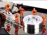 郑州科技市场数据恢复硬盘摔坏维修U盘 数据恢复 服务器恢复