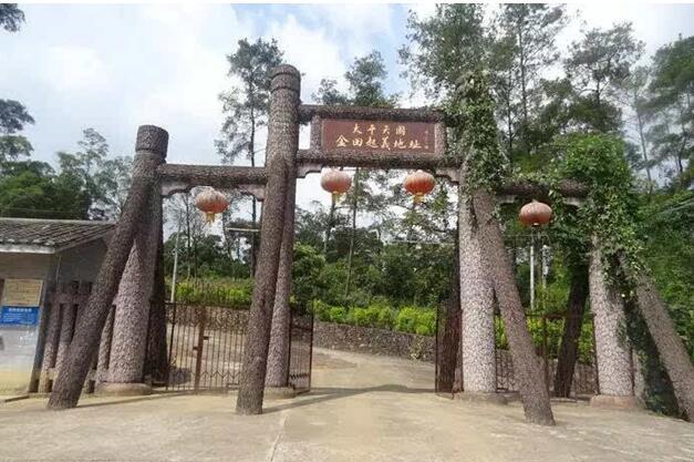 贵港哪里有提供桂平旅游-太平天国运动的策源之地是哪里