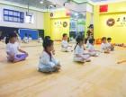 西丽跆拳道正道馆 欢迎免费预约体验