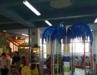 热营儿童游乐城,客源稳定,价格可谈