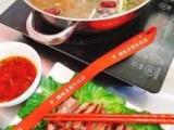 廣州牛肉火鍋培訓學校哪家好,正宗潮汕牛肉火鍋包食材