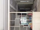 蚌埠专业家庭装修 下单就送价值2198净水器一台