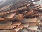 荷露废铁回收,废钢回收,铸铁回收,杂铁回收