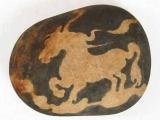 四川奇石收購地址個人收購奇石