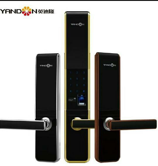 景洪祁湘锁城开各种锁,换锁芯,指纹锁,安装指纹锁公安备案