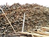 武汉高价回收木质包装箱/上门现金回收/武汉废旧包装箱回收