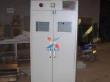 【厂家推荐】实验设备气瓶柜,医院专用气瓶柜,防爆气瓶柜
