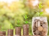 西安哪些中小微企业不能申请经营性贷款