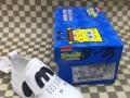 日赚千元 ,5-25元品牌童鞋   质量棒