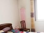 昌平沙河于辛家园 2室1厅1卫 103平米 自家房子