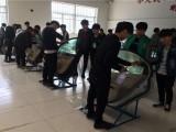 天津汽车美容学校汽车美容学校一所比较好 实实在在学技术的
