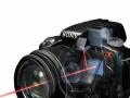 专业佳能单反维修索尼单反维修摄像机维修单反镜头维修