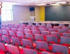 信阳舆艺教育平面设计-广告设计培训-毕业包工作