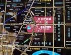 渝北 双轻轨出口 年收益8个点的商铺