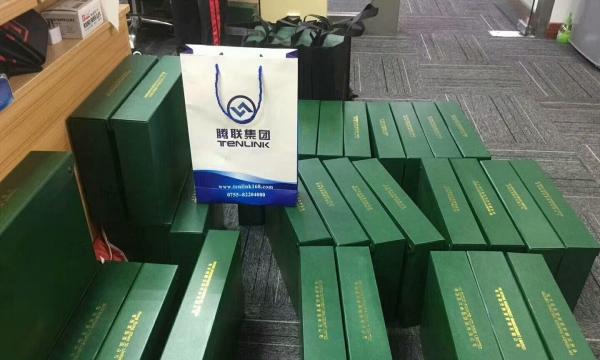 转让几家现成香港公司可包办全套公证