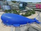 鲸鱼岛主题乐园出租出售百万海洋球出租
