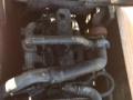 日立 ZX120 挖掘机         (手续齐全全国包运)