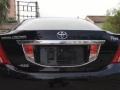 丰田 皇冠 2010款 2.5 手自一体 Royal 真皮天窗导