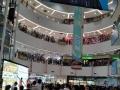 秀洲周边 商业街卖场剩余 10000多方