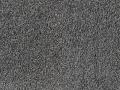 欧美家地毯 欧美家地毯加盟招商