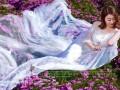 旅拍婚纱摄影:结婚拍照时怎么笑得自然