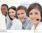 欢迎进入-天津三星空调--(客户报修中心)售后服务网站电话