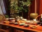 上海的独栋三层别墅卖掉了,急转房内数千万的红木家具家电转让