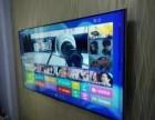 上海本地一体机触摸屏专业上门安装液晶显示器触控设备