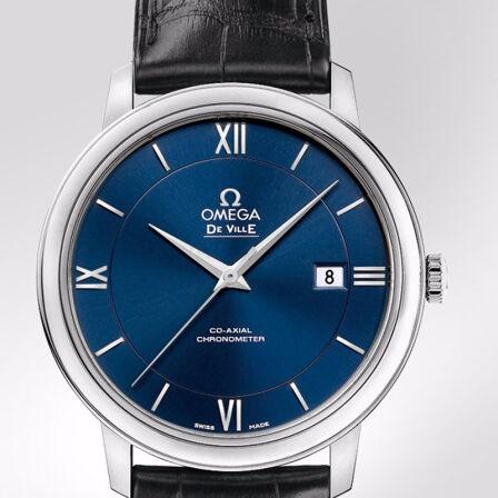 七台河哪里卖高仿手表