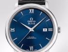 柳州哪里卖高仿手表 柳州高仿一比一手表