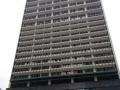 甲级绿色办公写字楼 写字楼 200平米