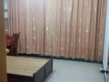 浦沿 滨江浦沿 1室 0厅 15平米 整租