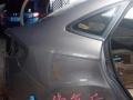 专业汽车改装、钣金喷漆、凹陷修复、前挡玻璃破裂修复