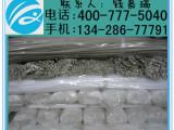 易焊接白色PVC焊条、深灰色pvc焊条