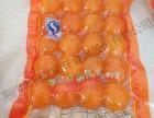 荆楚明珠优质咸蛋黄8-10克20枚 80包厂家直销品质保证