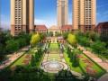 重庆园林景观效果图设计 规划效果图制作报价 仕方图文