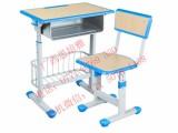2018南宁课桌椅,幼儿园课桌椅 / 新品开售在即