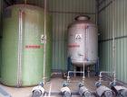 淄博脱硫脱硝设备哪家好,山东脱硫设备供应商