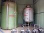 业翔环保提供质量硬的脱硫脱硝设备_脱硫脱硝设备哪家好