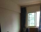 府城汇隆广场(海南特区报)写字楼166平米