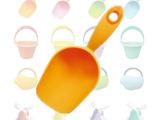 混批代发Toyroyal日本皇室儿童玩具 洗澡玩具 戏水沙滩沙铲