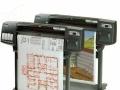 上海惠普绘图仪售后维修电话/HP绘图仪维修中心