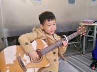 西安北郊/凤城一路二路/哪里少儿吉他学校/教得好/环境好