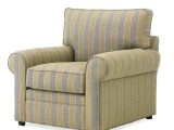 承接家庭,賓館,酒樓,歌廳,沙發,椅子,床墊,換皮,布面做套