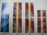 厂家提供 古铜色铝表面着色处理 铝制品表面处理