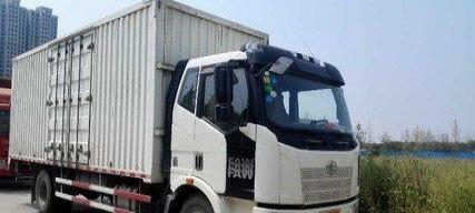 台州4.2米6.8米9.6米13米货车出租整车运输