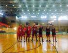 篮球周末班 暑期班,就在物资学院,乐博仕篮球训练营