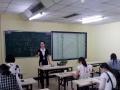 山木培训中孚校区日语暑期课程开班啦