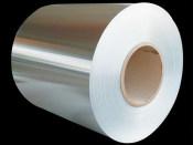 不锈钢卷板定做厂家_买优质不锈钢卷板到佛山誉晓金属材料