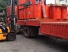 珠海到全国的专业货车调度 物流公司专业调车
